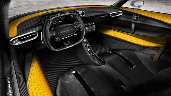 hennessey-venom-f5-interior