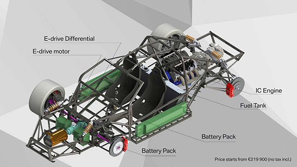 sin-cars-r1-550-plug-in-hybrid-chassis